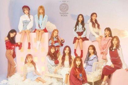 ชาวเน็ต พบว่า CD ของ WJSN ที่สาวๆ ได้เซ็นให้กับนักร้องรุ่นใหญ่ถูกขายในโลกออนไลน์!