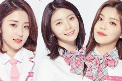 มายลโฉม ใบหน้าผู้เข้าแข่งขันรายการไอดอลเซอไววัล Produce 48 13 คนแรกกันดีกว่า!