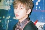 คังแดเนียล Wanna One เผยว่า เขากินขนมเจลลี่มากจนทำให้เขาเป็นแมงกินฟัน จนฟันผุ!