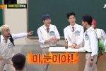ยูบยองแจ บอกว่าซงมินโฮ WINNER คือสมาชิกคนเดียวในวงที่ทำให้เขาอึดอัดเวลาอยู่ใกล้