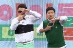 เดฟค่อน และ จองฮยองดน บอกว่า ตอนนี้พวกเขาคือ โดนฮี โคนฮี ไม่ใช่ โดนี่ โคนี่ แล้ว!
