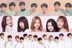 Super Concert ของ SBS ประกาศรายชื่อไอดอล/ศิลปินเกาหลีที่จะเข้าร่วมแล้ว!
