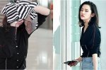 จอนจงซอ นักแสดงสาวหน้าใหม่ ถูกวิจารณ์หนัก! หลังแสดงพฤติกรรมไม่น่ารักต่อนักข่าว!