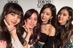 ยางฮยอนซอก ตอบคำถามเกี่ยวกับการคัมแบ็กของ BLACKPINK + ปล่อยภาพแท่งไฟใหม่อีกภาพ!