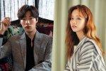 รยูจุนยอล เขินนักข่าวเมื่อถูกถามถึงแฟนสาว ฮเยริ Girl's Day ในงานเปิดตัวภาพยนตร์ของเขา