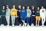 SM Entertainment ขอโทษสำหรับพฤติกรรมของการ์ดและผู้จัดการของ NCT 127 ที่สนามบิน