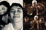 เซฮุน EXO และ ซึงรี BIGBANG แกล้งแฟนๆ โดยปล่อยข้อมูลเล็กๆ เกี่ยวกับมิตรภาพของทั้งคู่!