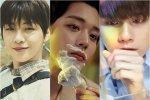 30 อันดับสมาชิกจากวงบอยกรุ๊ปเกาหลีที่มีอิทธิพลต่อชื่อเสียงของแบรนด์ในเดือนนี้!