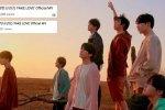 BTS ทุบสถิติ PSY ไปแล้ว! กับยอดวิว MV สูงที่สุดใน 24 ชม.! +  50 ล้านวิว ใน 30 ชม.!