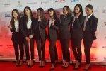 สร CLC นำทีมไอดอลเกาหลี บุกประเทศไทย! เข้ารับรางวัล ในงานประกาศรางวัลครั้งยิ่งใหญ่!