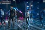 มาชม การแสดงสเตจครั้งแรกเพลง Fake Love ของ BTS ที่งานประกาศรางวัล BBMAs