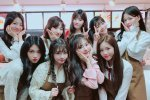 fromis9 จะคัมแบ็กพร้อมกับสมาชิกแค่ 8 คน ยกเว้นจางกยูริกำลังถ่ายทำ Produce 48