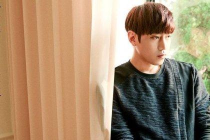 เอริก Shinhwa เลือกวง BTS เป็นรุ่นน้องที่ดึงดูดความสนใจของเขาในตอนนี้