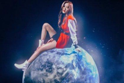 11 เพลงเกาหลีที่แต่งให้ไอดอลโดยไอดอลจากวงอื่นซึ่งทุกคนไม่ควรจะพลาดฟัง!