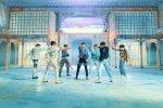Fake Love ของ BTS ยืนยันเป็น MV ที่มียอดวิว 24 ชม. สูงเป็น #3 ในประวัติศาสตร์ YouTube
