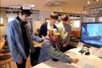 ซิโค่ Block B รักษาสัญญากับหนุ่ม ๆ Wanna One ด้วยการซื้อโซฟาตัวใหม่ให้!