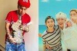 YG Ent. ได้บล็อกเพลง Noboby ของ 6IX9INE ที่เลียนแบบเพลงของ WINNER แล้ว!