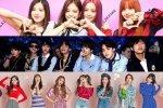 ใช่วงเมนของแฟนๆ หรือเปล่า!? 10 อันดับ ไอจีของวง K-POP ที่มียอดผู้ติดตามมากที่สุด!
