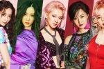 5 เมมเบอร์สาวจากวง Girls' Generation จะไปถ่ายทำรายการเรียลลิตี้โชว์ถึงฝรั่งเศส!