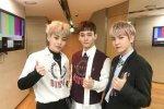 EXO-CBX เปิดเผยว่าดีโอ EXO มีความฝันอยากจะเป็นชาวนา