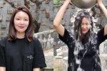ซูยอง SNSD เอา Ice Bucket Challenge กลับมาอีกครั้ง พร้อมท้าทาย 3 คนดัง!