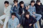 พิธีกรรายการท็อล์คโชว์แม็กซิกัน ได้ออกมาขอโทษที่ได้แซว BTS โดยเรียกหนุ่มๆ ว่า เกย์!