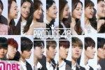 Produce 48 ได้ปล่อยทีเซอร์ระลึกความหลัง รียูเนียน I.O.I และ Wanna One ก่อนออนแอร์!