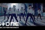 มาแล้ว! ดูหรือยัง? MV เพลง Light เพลงคัมแบ็คของหนุ่มๆ Wanna One กับอัลบั้มพิเศษ!