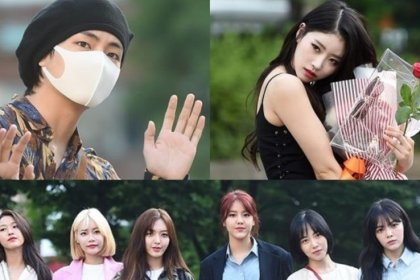 Music Bank จะไม่มีการถ่ายภาพและวิดีโอของไอดอลขณะมาถึงสตูฯ เป็นเวลา 2 สัปดาห์