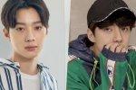 ไลควานลิน Wanna One พูดถึงมิตรภาพของเขากับ เซฮุน EXO และการเป็นมักเน่!