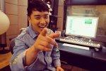 ซึงรี เผย จริงๆ แล้ว BIGBANG ไม่ได้มีทีมเวิร์คที่ดี + ทำงานหนักเพื่อลบคำสบประมาทของพี่ๆ