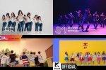 24 เพลง K-POP ที่มีชื่อเพลงที่ซ้ำกัน! แล้วแฟนๆ ชอบเพลงของใครมากกว่ากันนะ? พาร์ท 2