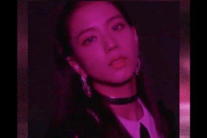 ปล่อยมาอีกหนึ่ง! จีซู BLACKPINK ในลุคสุดชิค กับเพลง Forever Young ในคลิปทีเซอร์เดี่ยว
