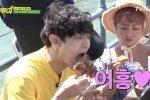 ชานยอล EXO เซอร์ไพรส์สมาชิกรายการ Salty Tour เมื่อกลายร่างเป็นหนุ่มกินดุ!