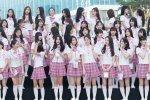 Produce 48 เผย การโหวตของรายการจำกัดแค่ในเกาหลี + ระยะเวลาโปรโมทของผู้ชนะ!