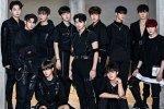 หนุ่มๆ Wanna One จะทำการแสดงใน The Show คืนนี้ ไม่ใช่แค่ 1 แต่แสดงถึง 5 เพลง!