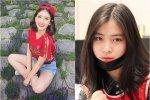 แฟน ๆ สงสัยว่าเกิร์ลกรุ๊ปวงใหม่จาก JYP จะมีสมาชิก 5 คนนี้? และแฟนบางคนต้องการให้มีสมาชิก 7 คน