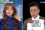 อีชางมินบอกว่าซันนี่ Girls' Generation ทำให้หัวใจของเขาเต้นระรัว!