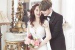 นักแสดงเกาหลี ฮัมโซวอนวัย 42 เปิดเผยว่าเธอตั้งครรภ์ลูกคนแรกกับสามีวัย 24 จินหัวแล้ว!