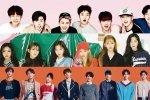 ชาวเน็ต กำลังชื่นชม ความสามารถของเหล่าไอดอลจากบ้าน Cube Entertainment!
