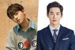 แทวิน MYTEEN บอกว่ารุ่นพี่ซูโฮ EXO เป็นคนที่ใจดีมาก ๆ และยังเข้ามาพูดคุยกับเขาก่อนด้วย