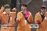 จะเป็นยังไงเมื่อหนุ่ม ๆ iKON เต้นเพลงของ TWICE Red Velvet ซอนมี MOMOLAND และอื่น ๆ ใน iKON TV