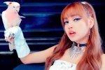 DDU-DU DDU-DU กลายเป็น เพลงของเกิร์ลกรุ๊ป K-POP ที่ทะลุยอดวิว 60 ล้าน ไวที่สุด!