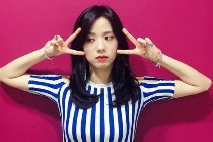จีซู BLACKPINK เผย ถ้าเธอมีโอกาส เธอก็อยากที่จะเป็นเพื่อนกับ จีดราก้อน