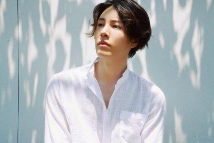 โนมินอู (No Min Woo) แพ้คดีที่เขายื่นฟ้อง SM Entertainment อดีตค่ายเดิมของเขา