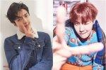 10 แร็ปเปอร์เกาหลีที่มีความสามารถทางด้านการร้องเพลงซ่อนเอาไว้อยู่!