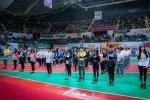 MBC ยืนยันกำลังเตรียมพร้อมสำหรับตอนใหม่ของการแข่งขันกีฬาสีไอดอล ISAC!