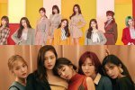 Red Velvet จะแสดงเพลง Gee และ TWICE จะแสดงเพลง So Hot ฉลองครบรอบ 20 ปี Music Bank