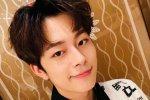 ยูซอนโฮ จาก CUBE Ent เซอร์ไพรส์แฟนคลับด้วยการปลอมตัวเป็น 'หนุ่มส่งไก่เดลิเวอรี่'!