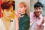 11 ไอดอล K-Pop ที่เคยแสดงให้เห็นว่าพวกเขาพูดได้มากกว่า 2 ภาษา!